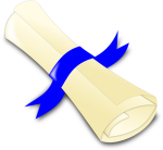 diploma-blue-ribbon-md